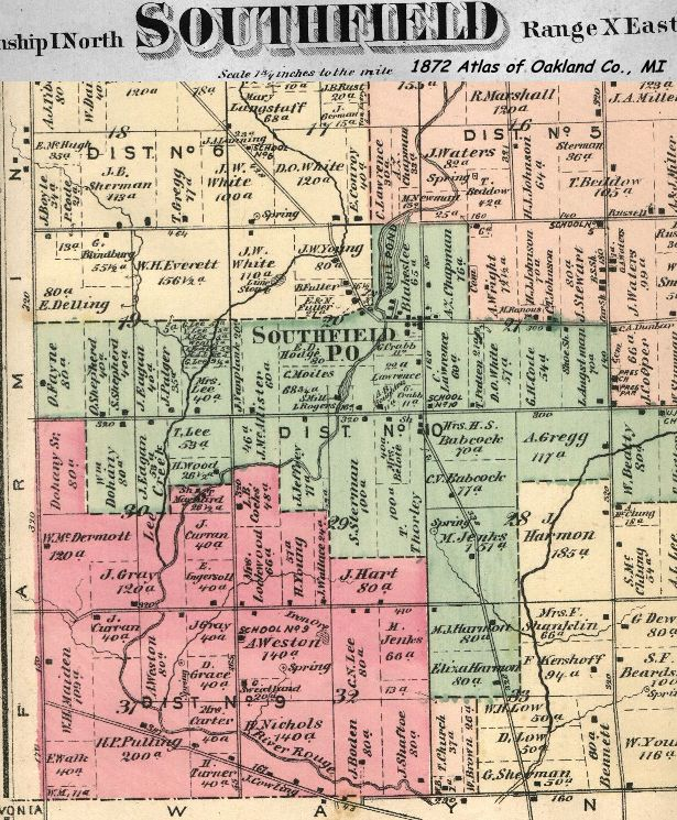 southfieldmap1872reduced.jpg